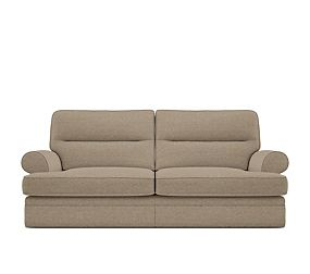 Berkeley Split Back Medium Sofa