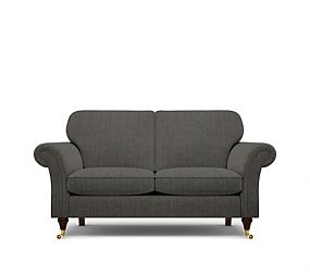 Salisbury Small Sofa