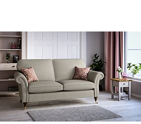 Salisbury Large Sofa
