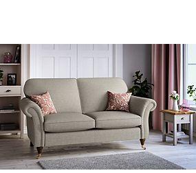 Salisbury Medium Sofa