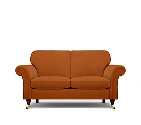 Salisbury Small Sofa