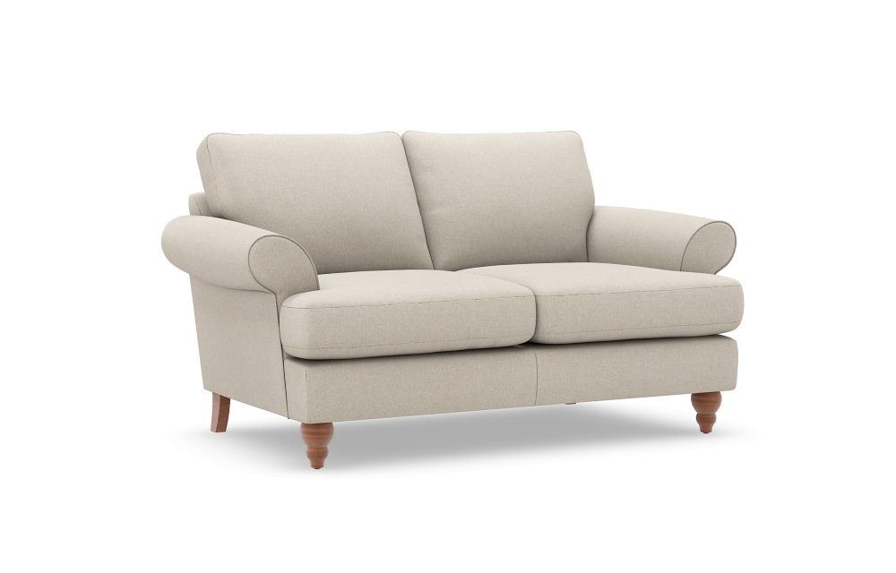 Tremendous Brompton Small Sofa Ms Customarchery Wood Chair Design Ideas Customarcherynet