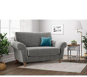 Pleasing Sofas Ms Download Free Architecture Designs Grimeyleaguecom
