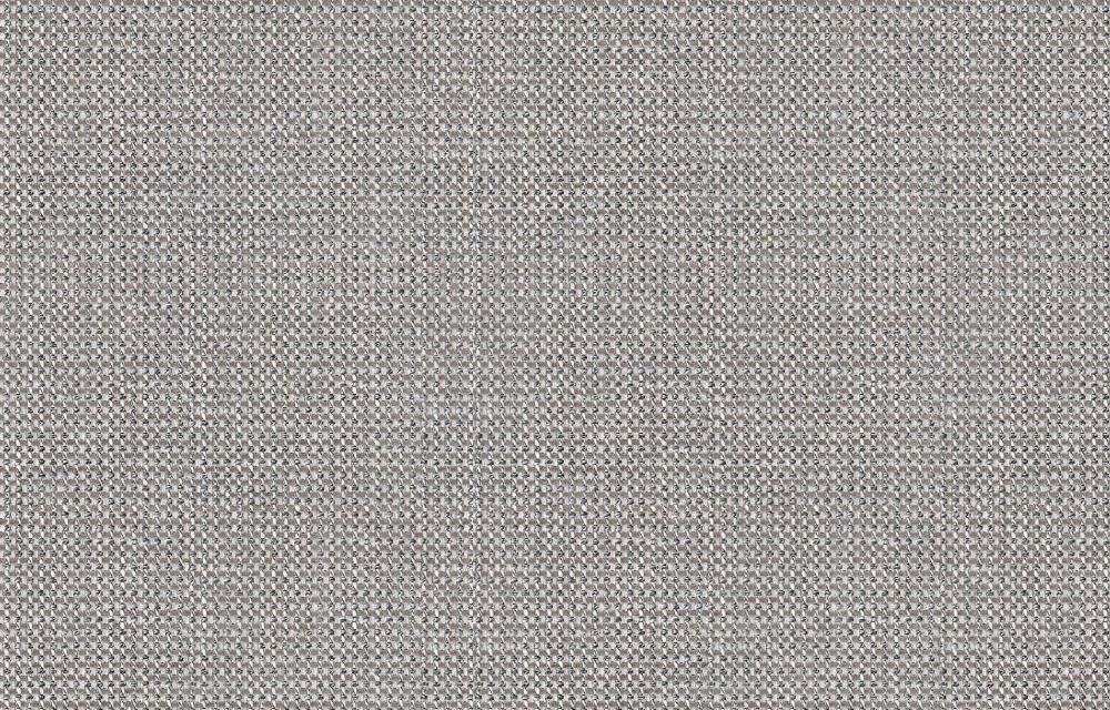 Wondrous Nantucket Small Corner Sofa Right Hand Ms Pdpeps Interior Chair Design Pdpepsorg