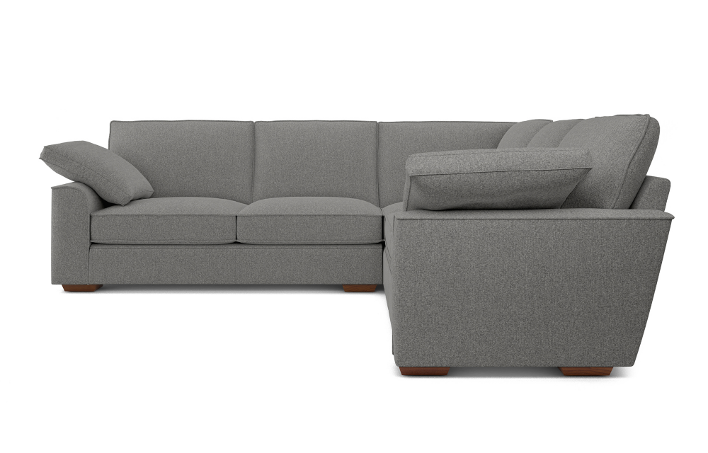 Nantucket Corner Sofa   M&S
