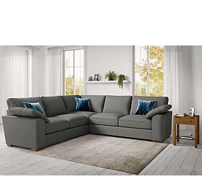 Miraculous Corner Sofas Leather Fabric Corner Sofa Units Ms Download Free Architecture Designs Pushbritishbridgeorg