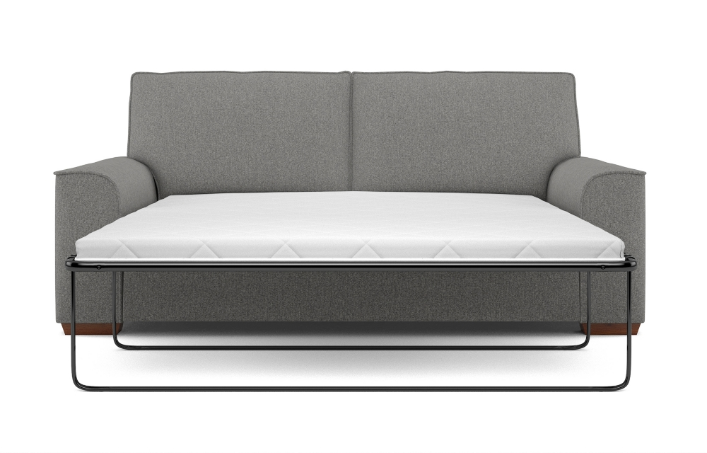 Nantucket Large Sofa Bed Sprung M S