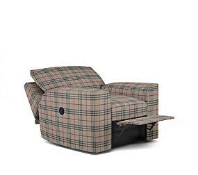 Nantucket Chair Recliner (Electric)