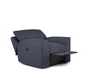 Nantucket Chair Recliner (Manual)
