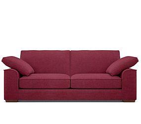 Nantucket Extra Large Sofa