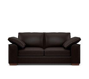 Nantucket Small Sofa