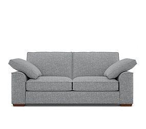 Nantucket Large Sofa