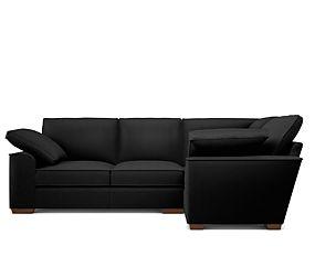 Nantucket Extra Small Corner Sofa (Right-Hand)