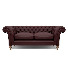 Ashingdon Large Sofa