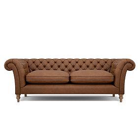 Ashingdon Extra Large Sofa