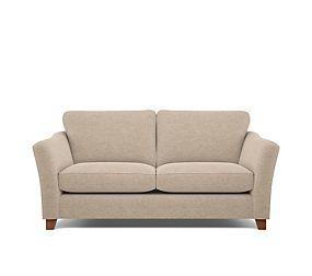 Denver Small Sofa