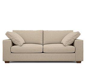 Geneva Large Sofa