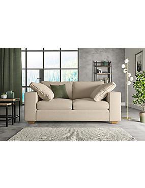 Geneva Medium Sofa