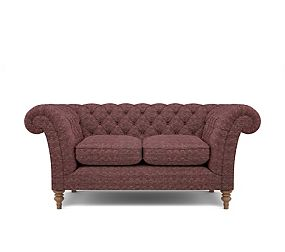 Ashingdon Medium Sofa