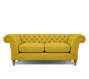 Ashingdon Large Sofa