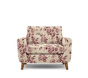 Needham Loveseat