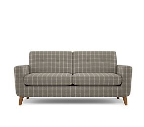 Needham Large Sofa