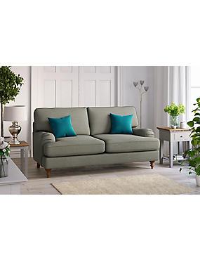 Burlington Small Sofa