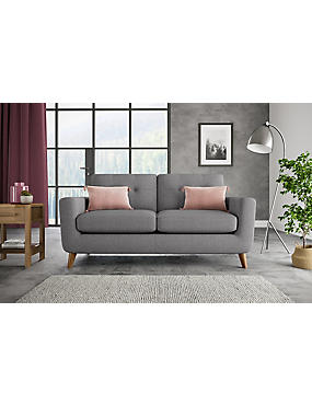 Needham Medium Sofa