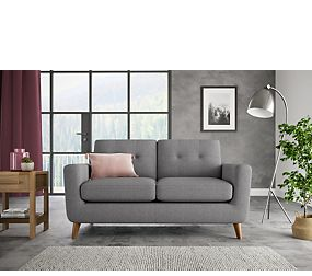Needham Small Sofa