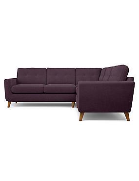 Needham Corner Sofa