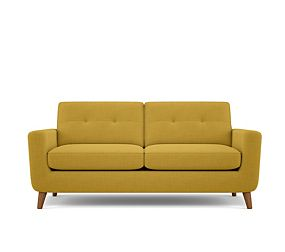 Needham Large Sofa