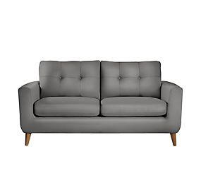Needham Medium Sofa