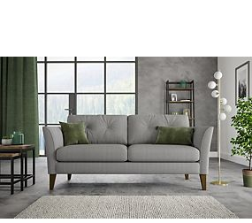 Otley Large Sofa
