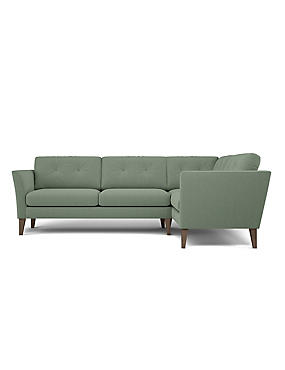 Otley Extra Small Corner Sofa (Right-Hand)