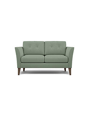 Otley Small Sofa