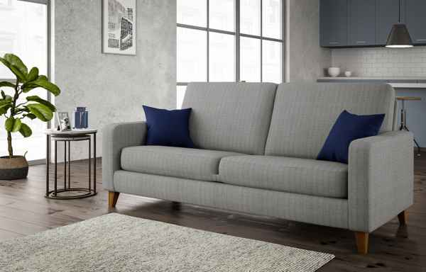 Brilliant 3 Seater Sofa Copenhagen Furniture Range Copenhagen Download Free Architecture Designs Barepgrimeyleaguecom