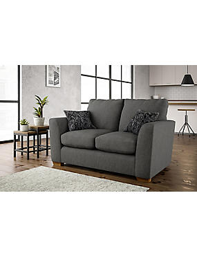 Dillon Medium Sofa