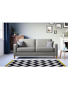Tromso Medium Sofa