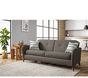 Fabulous Sofas Download Free Architecture Designs Barepgrimeyleaguecom