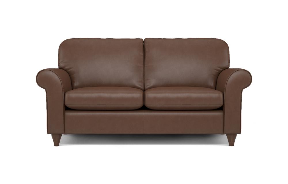 Pleasing Olivia Express Small Sofa Dailytribune Chair Design For Home Dailytribuneorg