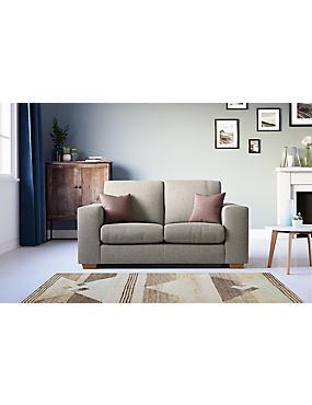 Blake Small Sofa