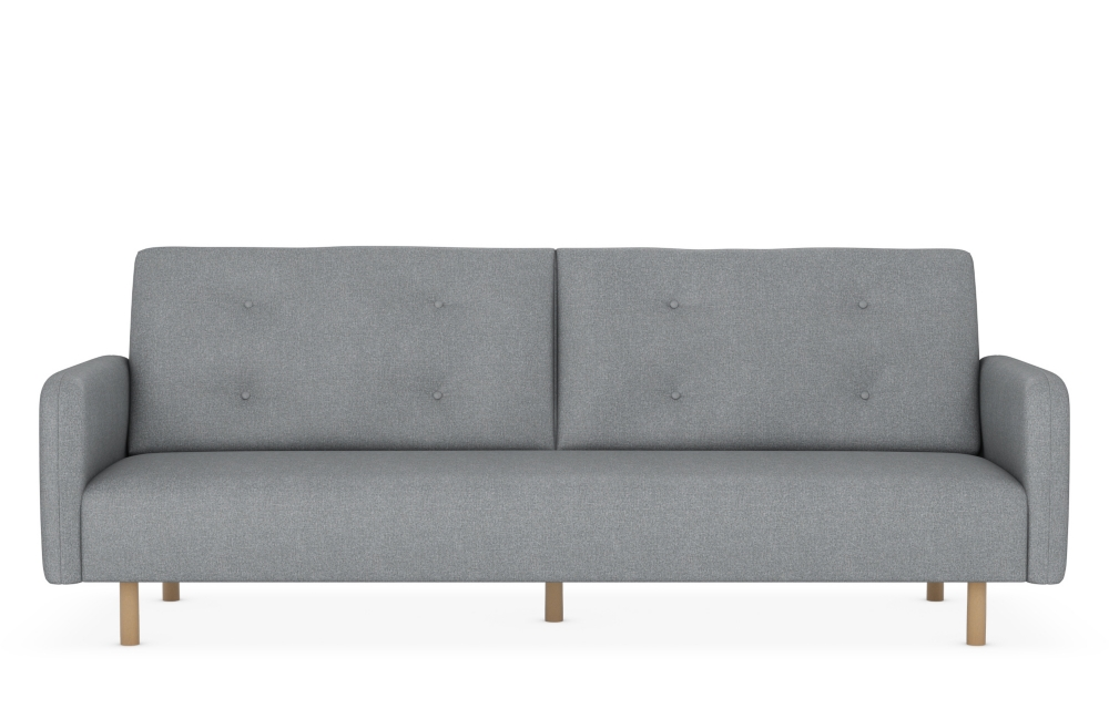 Bailey Fold Out Sofa Bed M S