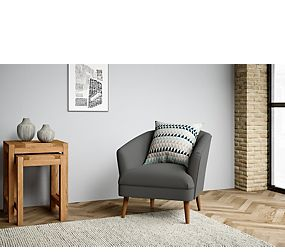 Outstanding Grey Armchairs Ms Ocoug Best Dining Table And Chair Ideas Images Ocougorg