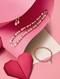 women's mother's day bags, accessories & jewellery
