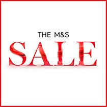 Shop womenswear sale