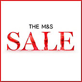 Shop homeware sale