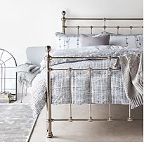 pictures of bedroom furniture. Bed Down Pictures Of Bedroom Furniture