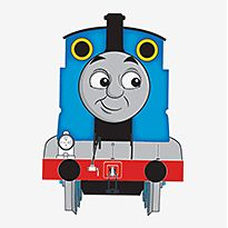 Thomas & Friends chracter products