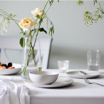 Tableware, Dinnerware, Dining Sets & Collections | M&S