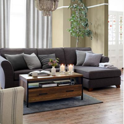 Living Room Modern Design Ideas for your Living Room MS